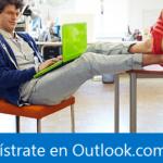 Adiós Hotmail, bienvenido nuevo Outlook