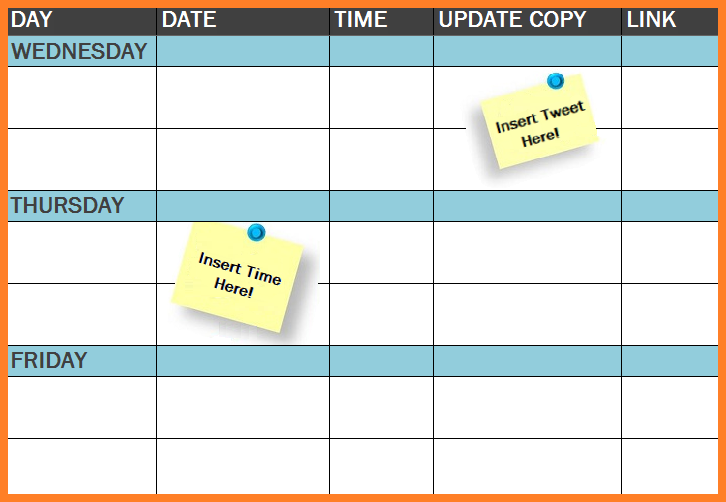 social-media-publishing-schedule-image.png