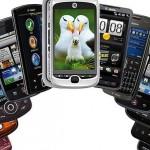 Los dispositivos móviles están redefiniendo la idea del PC