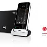 La tecnología DECT está dominando las comunicaciones inalámbricas