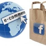 Facebook pierde valor y se duda de su valor como plataforma de venta