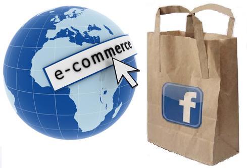 eCommerce-Facebook.jpg