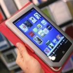 Crecimiento de navegación por tabletas provoca actualizacion estrategias de marketing