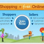 5 consejos para crear un sitio de e-commerce más efectivo