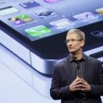 Apple presenta nuevos productos en el mercado de los iPhone e iPods