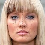 El reconocimiento facial y su utilización en el marketing