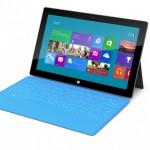 Windows 8, la evolución de la interfaz usuario y la era Touch