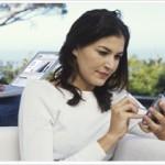 Los dispositivos moviles se constituyen en protagonistas de las ventas navideñas