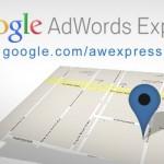 Google AdWords Express llega a España para atender el mercado de la pequeña empresa