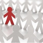 Personal Branding: tú mismo como estrategia de marketing