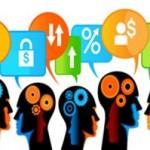 Aspectos a tener en cuenta para impulsar las ventas directas en los medios sociales
