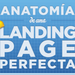 Check-in para hacer Landing Pages