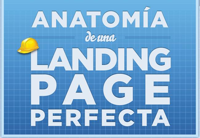 anatomia-landing-page.png