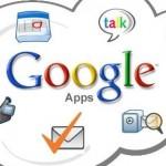 Usar Google Apps Gratis
