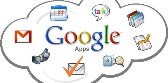 google-apps-581x288.jpg