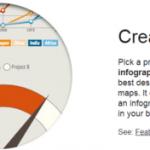 Cómo hacer infografías sin saber de diseño