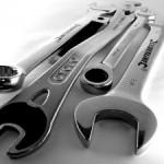 Siete consejos para conseguir un blog exitoso utilizando herramientas apropiadas