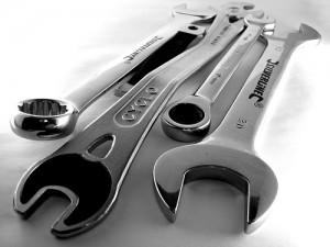 Blog-tools-300x225.jpg