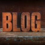 Como convertir el blog en el centro de operaciones del sistema de contenidos de marketing