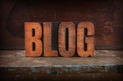 hc-blog-istock-14923452.jpg