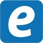 Eshow Barcelona 2013 fotos stands
