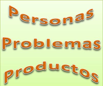 personas-problemas-productos.png