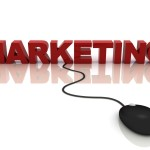 Consejos básicos para realizar Marketing On Line y no morir en el intento
