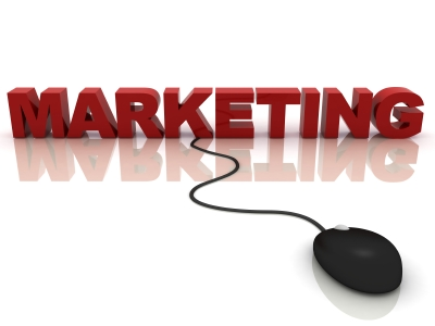 marketing-onr-line.jpg