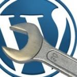 5 consejos para mejorar WordPress para SEO y la experiencia de usuario