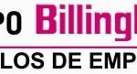 Marketing Promocional y Regalos publicitarios de Grupo Billingham