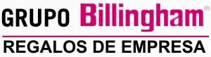 Grupo-Billingham-Regalos-de-empresa
