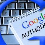 Google aumenta la presencia de Google + en las SERPs y potencia Autorship