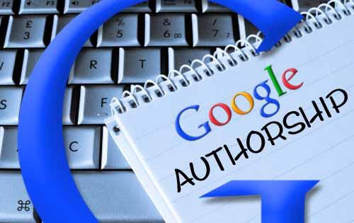 google-authorship.jpg