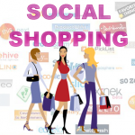 Comercio Online Colaborativo, la siguiente onda en el Ecommerce