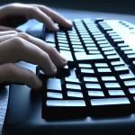 La creciente e imparable oferta de las tiendas online