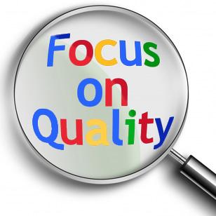 focus-on-quality.jpg