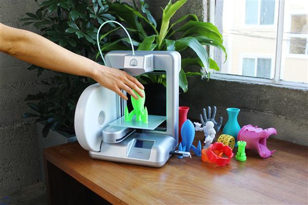 impresoras-3D.jpg