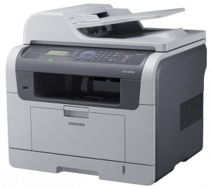 Samsung-SCX-5635FN-Driver_2