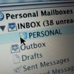 El mailing nocturno más útil de lo que parece