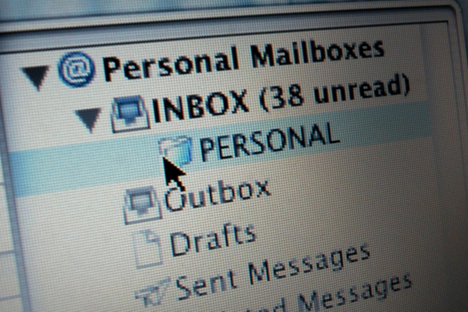 mailing_nocturno