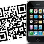 Acciones que ayudan a retener clientes en el marketing móvil