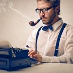 Como crear un contenido irresistible para el lector