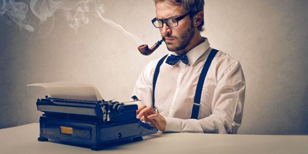 writer-typing.jpg