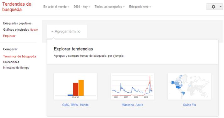 Google_Trends.png