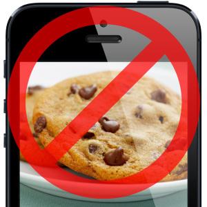 ios-cookie.jpg