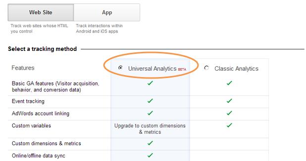universal_analytics.png