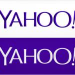 Yahoo renueva su logo y presenta crecimiento de utilización en Estados Unidos