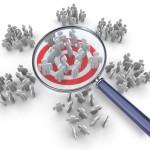 5 consejos para dominar su nicho en Google