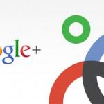 Google Plus y la incorporación de funciones a la plataforma social