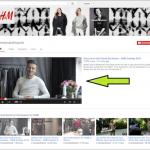 Consejos para optimizar vídeos en YouTube y ser descubiertos